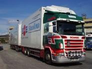 kamion142
