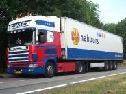 kamion144