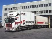 kamion145