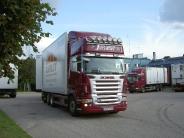 kamion146