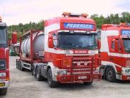 kamion147