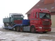 kamion148