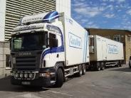 kamion149
