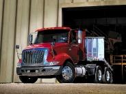 kamion15