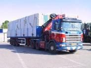 kamion152