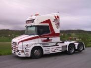 kamion154