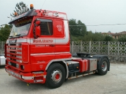 kamion155