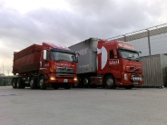 kamion156