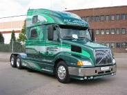 kamion158