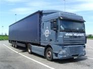 kamion159