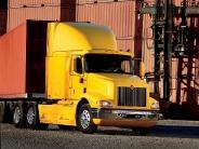 kamion16