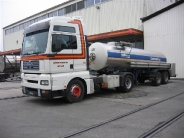 kamion160