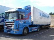 kamion164
