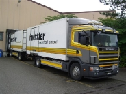 kamion165