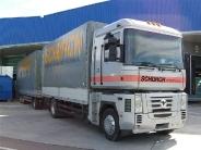 kamion167
