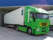kamion169