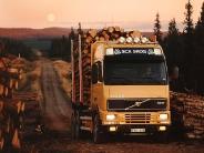kamion170