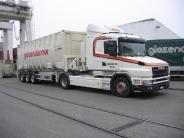 kamion172