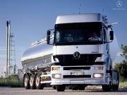 kamion174