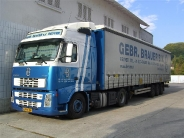 kamion175