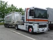 kamion176