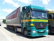 kamion178