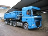 kamion179