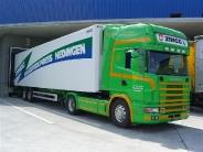 kamion181