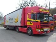 kamion185