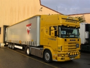 kamion187