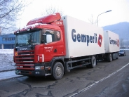 kamion189