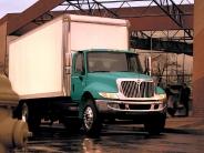 kamion19
