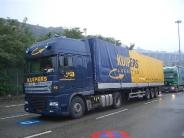 kamion191