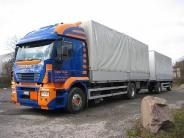 kamion201