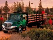 kamion21