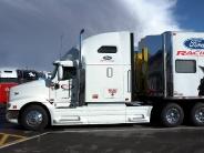 kamion22