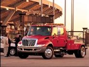 kamion23
