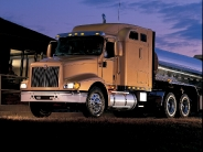 kamion25