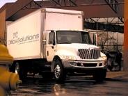 kamion28