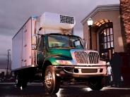 kamion32