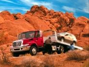 kamion34