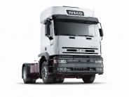 kamion35