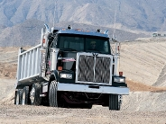 kamion7