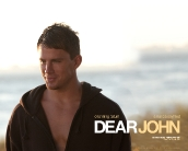 Channing_Tatum_in_Dear_John_Wallpaper_2_1280