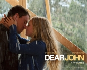 Channing_Tatum_in_Dear_John_Wallpaper_4_1280