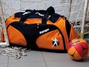 handball_wallpaper_1