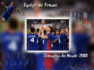 handball_wallpaper_12