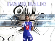 handball_wallpaper_17