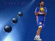 handball_wallpaper_18