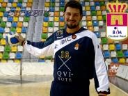 handball_wallpaper_2